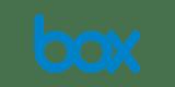 logo - box