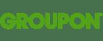 logo - groupon-1