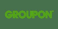 logo - groupon