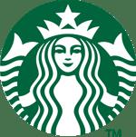 logo - starbucks - large