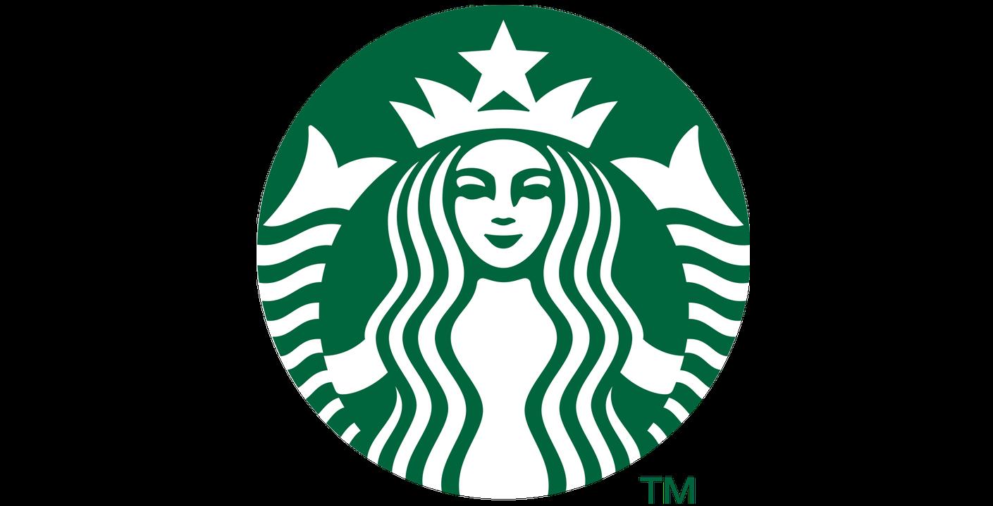 logo - starbucks-1