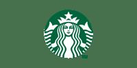 logo - starbucks