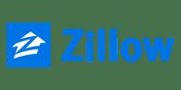 logo - zillow