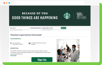 mockup - yourmatch - starbucks opportunity color