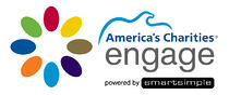 americas charities engage