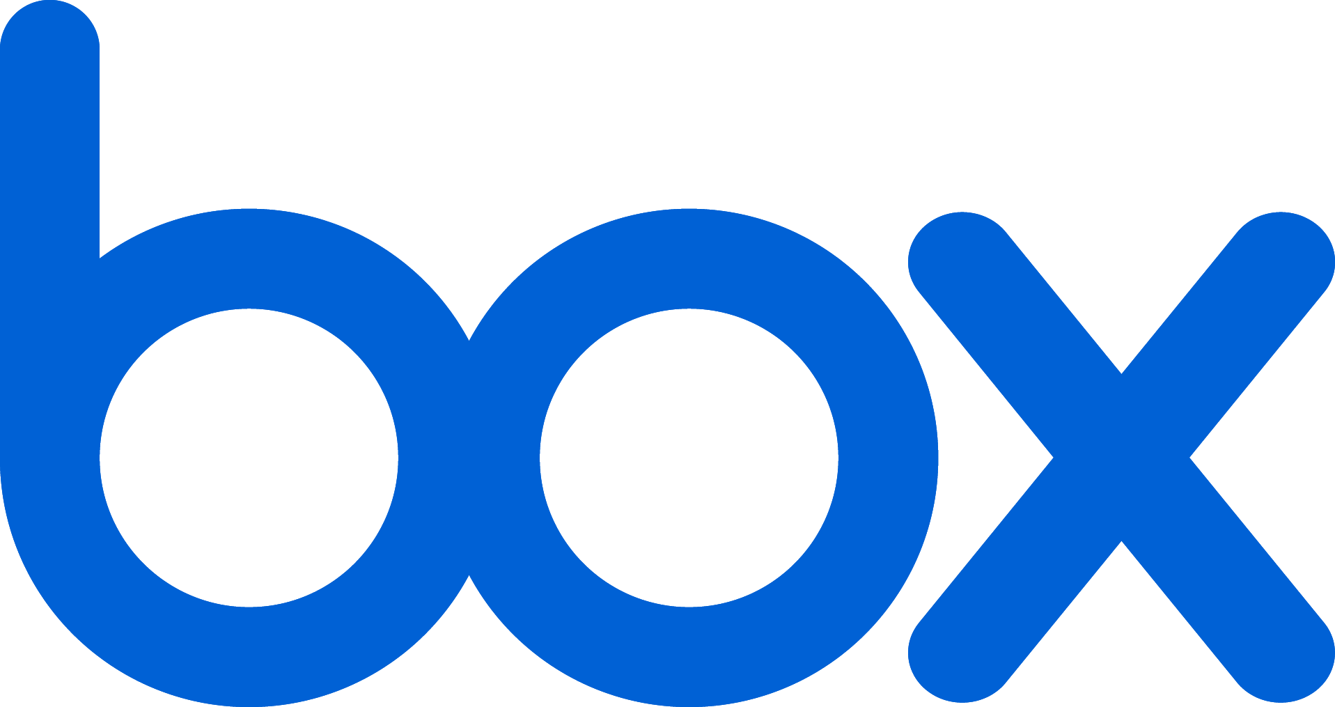 logo - box - big