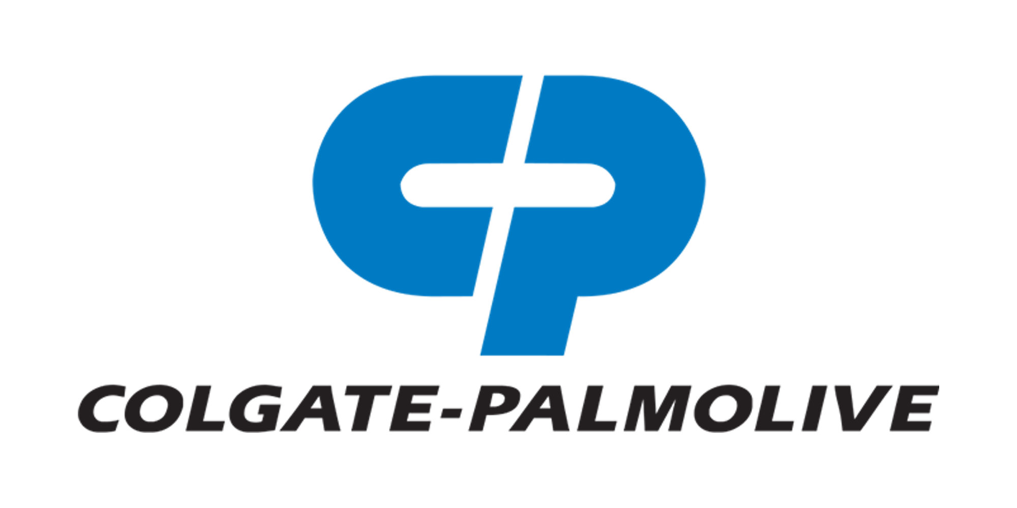 logo - colgate palmolive