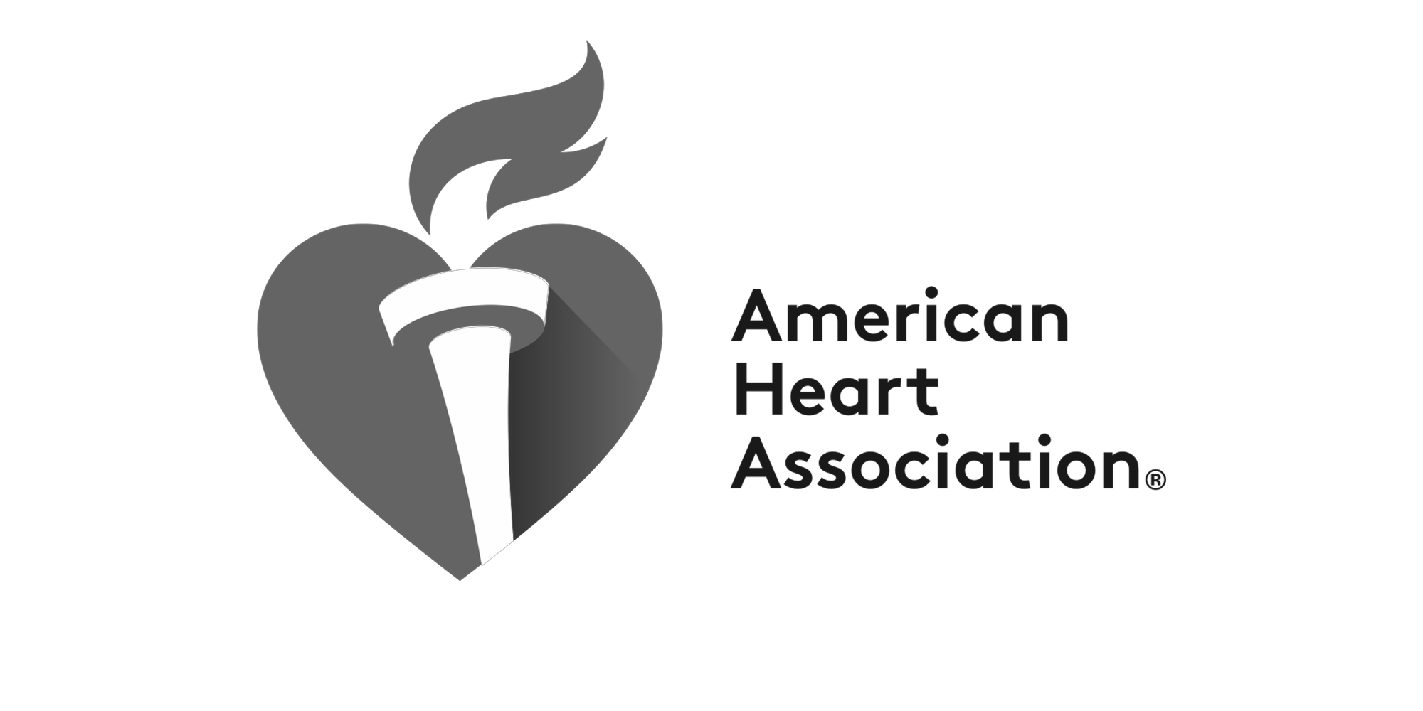 logo - greg - american heart association