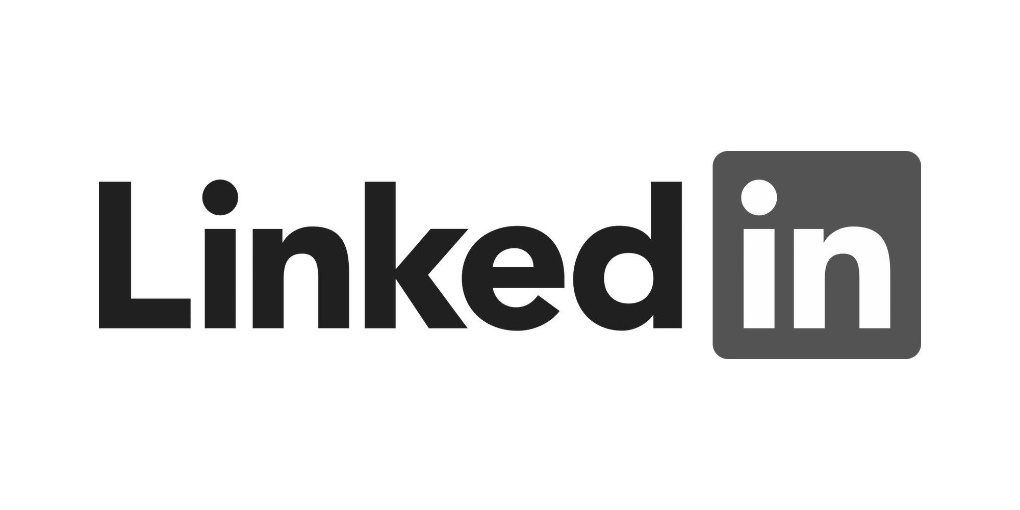 logo - grey - linkedin
