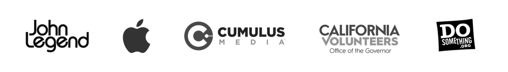 logo reel 2-1