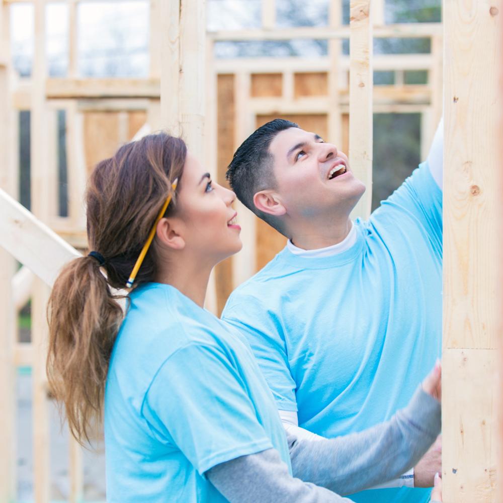 building-a-house