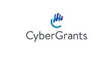 Cyber Grants