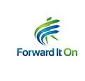 Forward It On