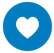 Okta Apps For Good